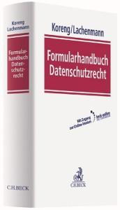 ABB_KorengFormularhandbuchDaten_978-3-406-66502-8_1A_Cover3d klein