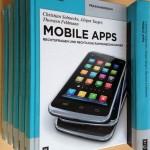 Mobile Apps - Rechtsfragen und rechtliche Rahmenbedingungen