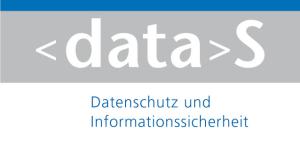 Data S Ulm